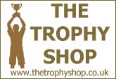 Trophies, medals, engraving awards, corporate, sports, cups, tankards, crystal, Golf, football