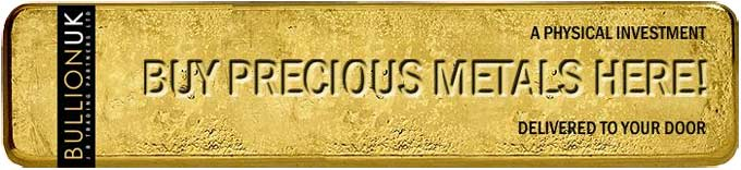 Quality Gold and Silver Bullion and Coins