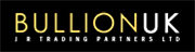 Bullion UK (JR Trading Partners Ltd)